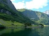 328 Naeroyfjord Norway in a Nutshell.jpg