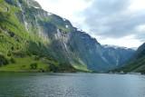 330 Naeroyfjord Norway in a Nutshell.jpg