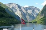 331 Naeroyfjord Norway in a Nutshell.jpg