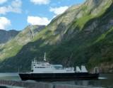 332 Norway in a Nutshell.jpg