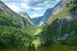 335 Norway in a Nutshell bus ride.jpg
