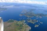 337 Norway.jpg