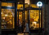 West Side Book Shop, Ann Arbor