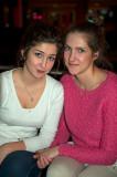 Emi And Jola
