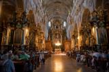 Bernardine Basilica