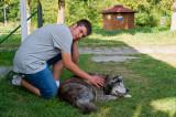 Tomek And Nami