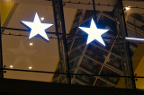 Two Stars