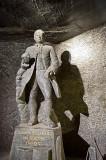Goethe's Shadow
