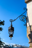 Main Market Lantern