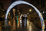 Arches Of Light