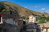 Houses Of Rineh