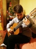 Tomek The Guitar Virtuoso