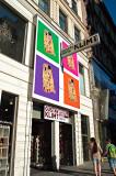 Gustav Klimt Shop