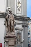 Haydn Memorial
