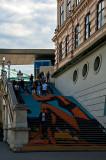 Stairway To Albertina