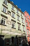 House Of The Basilisk