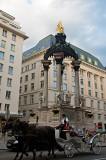 Vermählungsbrunnen Fountain