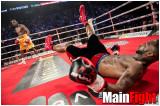 8 Juin 2013 - Championnat du Monde WBC des Mi-lourds