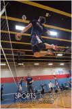 27 oct 2013 Volleyball - LG
