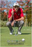2 oct 2013 Golf