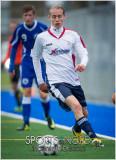 6 oct 2013 Soccer Masc Div I