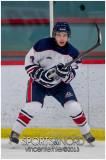 8 déc 2013 - Nordiques de Lionel-Groulx - Hockey Masculin