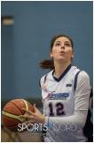 31 janvier 2014 - Basketball Lionel-Groulx Fém