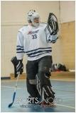 9 fev 2014 - Hockey Cosom LG
