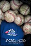 20 sep 2014 Baseball