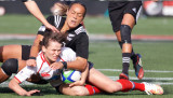 World Rugby Women's Sevens