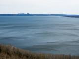 Lake Superior at Rossport 2
