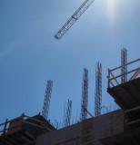 Janion Construction