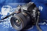 AF-S NIKKOR 24mm 1:1.4G ED