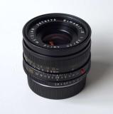 Elmarit-R 35mm E55
