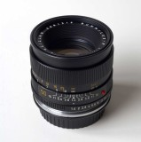Summilux-R 50mm E55
