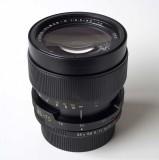 Leica M/R lenses