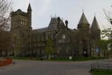 King's college @f8 M8