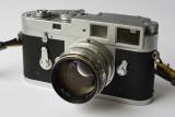 JUPITER-3 1,5/50mm (L mount)