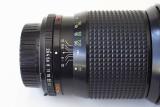 MD TELE ROKKOR 200mm F2.8 (∅72mm)