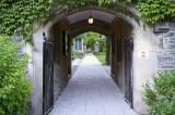 A gate @f8 A12