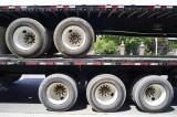 Trailer tires A12