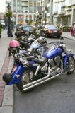 Bikes A12