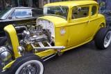 A classic car @f8 A12