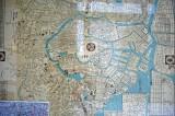 Map @f3.5 70mm LT+NEX5
