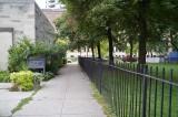 Fence @f4 A12