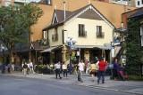 Cafe Nervosa @f4 D800E