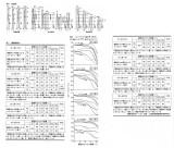 Minolta AF ZOOM 35-105/3.5-4.5