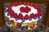 Trifle @f11 D700