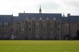 Trinity college @f11 D800E