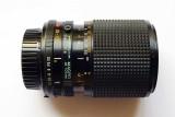 MD ZOOM 35-105mm F3.5-4.5 Macro (∅55mm)